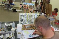 landscape-workshop