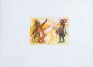 GemmaGarman - Tracy Witelson artwork -10