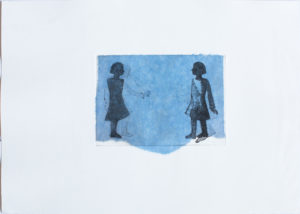 GemmaGarman - Tracy Witelson artwork -15