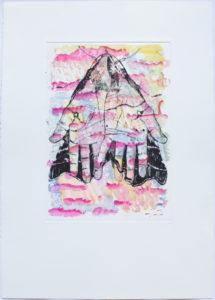 GemmaGarman - Tracy Witelson artwork -4