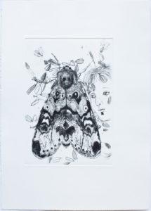 GemmaGarman - Tracy Witelson artwork -6