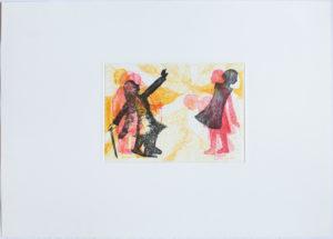 GemmaGarman - Tracy Witelson artwork -9