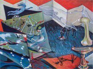 GemmaGarman - Tracy paintings-1